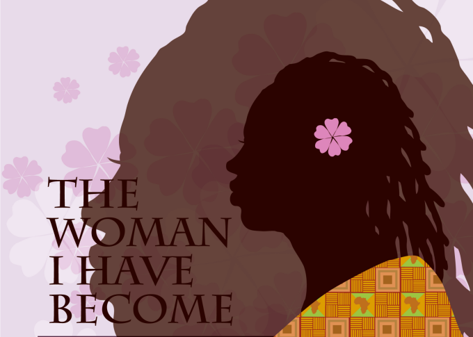 the-woman-i-have-become